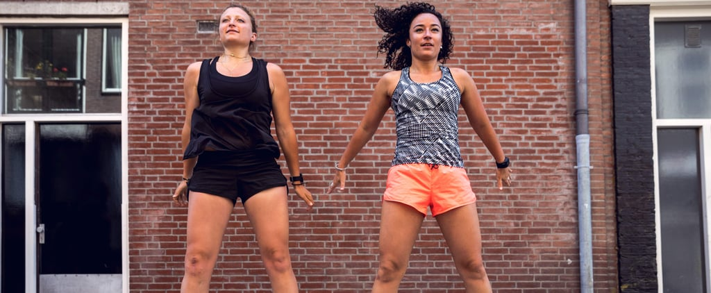 Is HIIT Better For Fat Loss?