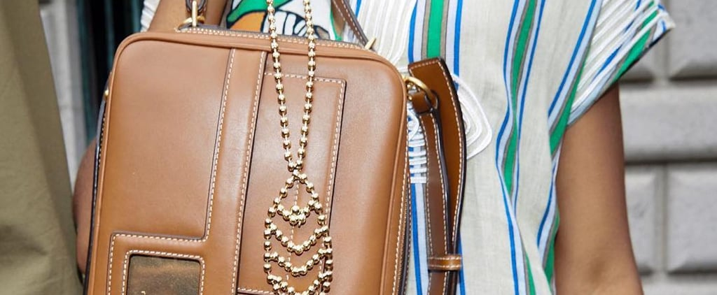 The Best Tory Burch Bags You Can Score on Sale