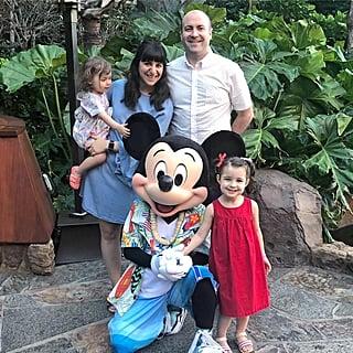 Is Disney Aulani Worth It?