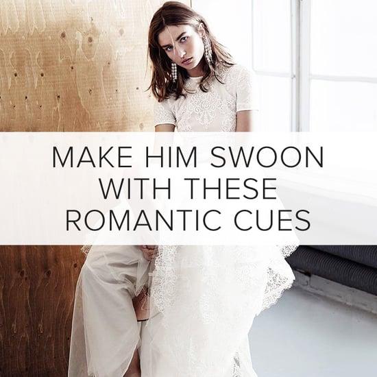 Romantic Clothes | Shopping