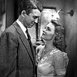 George and Mary, It's a Wonderful Life