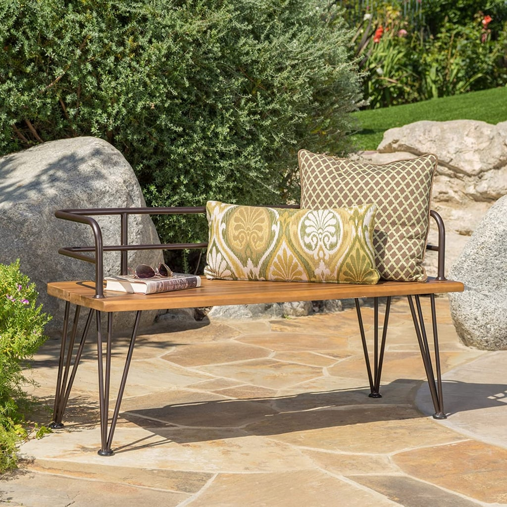 Cool Outdoor Furniture and Decor on Etsy