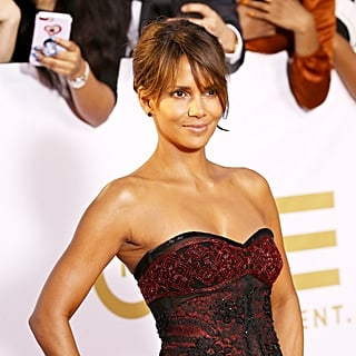 Halle Berry's Favorite Cardiovascular Exercises