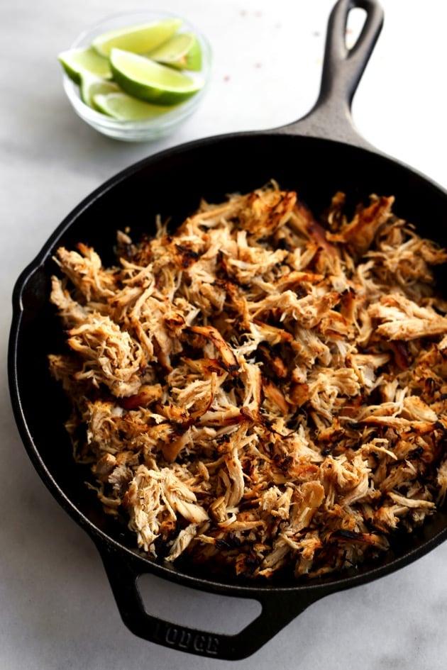 Low calorie slow cooker recipes australia / Promo code