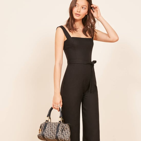 Best Comfortable Jumpsuit