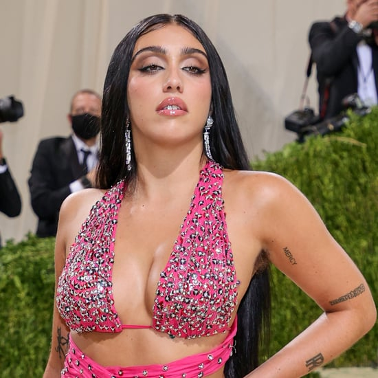 Lourdes Leon Opens Up About Madonna's Influence on Her