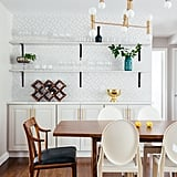 After: Subtle and Chic