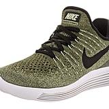Nike LunarEpic Low Flyknit 2 X-Plore Running Shoe