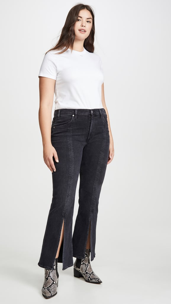 Best Flared Jeans 2020