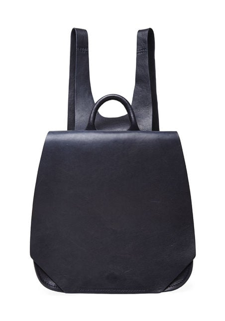 Steven Alan Clemence Backpack ($475)