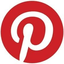 How To Use Pinterest with Your Children