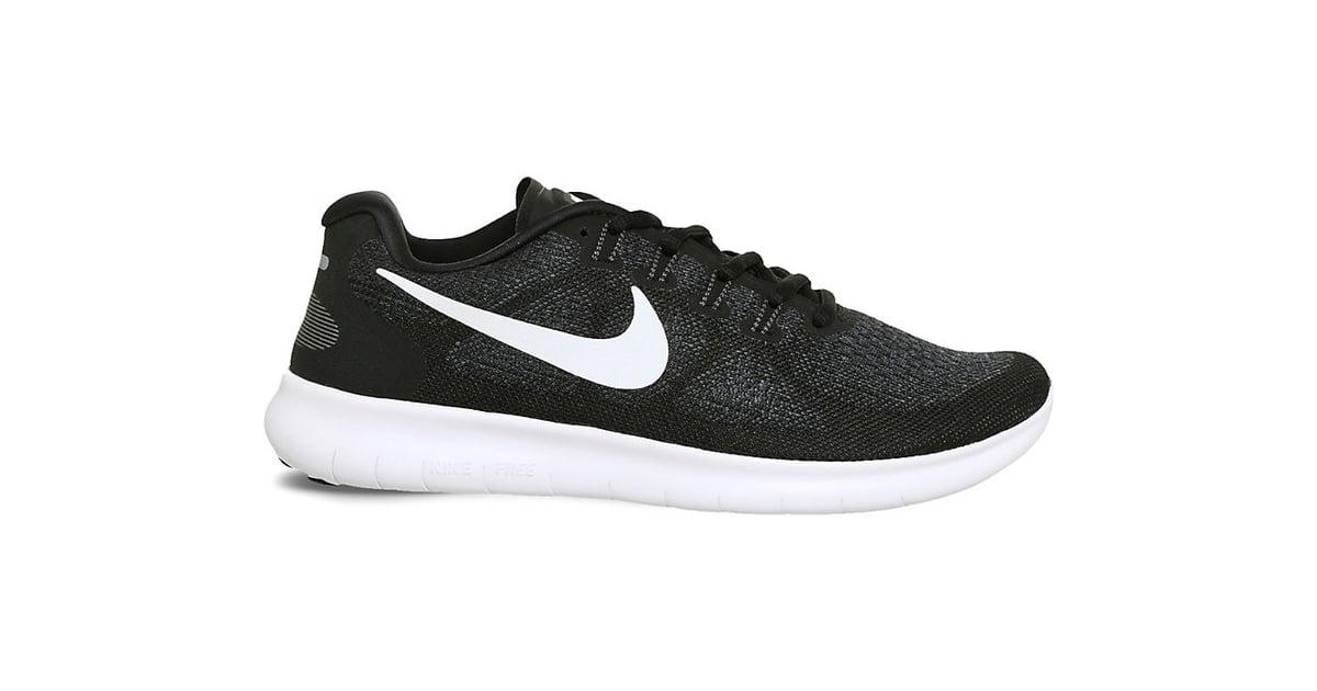 Do Nike Roshes Run Big | Snefcca