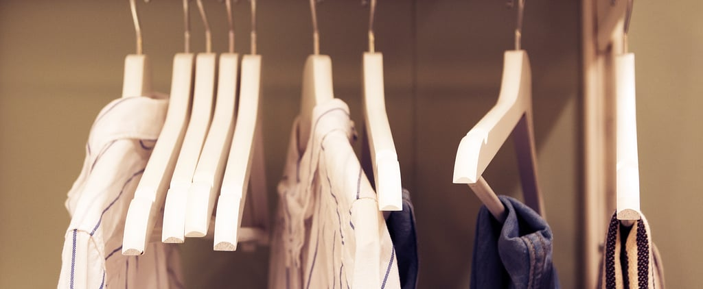 Best Wardrobe Staples For Women From Old Navy