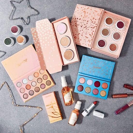 ColourPop x Sephora Launch