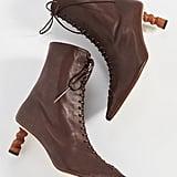 Rejina Pyo Simone Boots