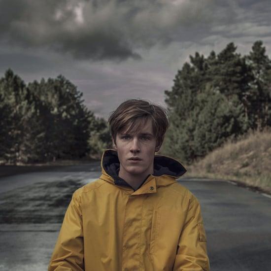 Dark Netflix Trailer