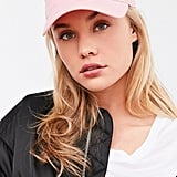Urban Outfitters MTV Baseball Hat