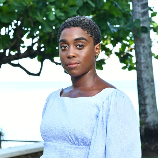Lashana Lynch is the New 007 in the Next James Bond Movie