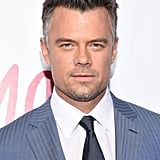 Josh Duhamel as Sheldon Sampson