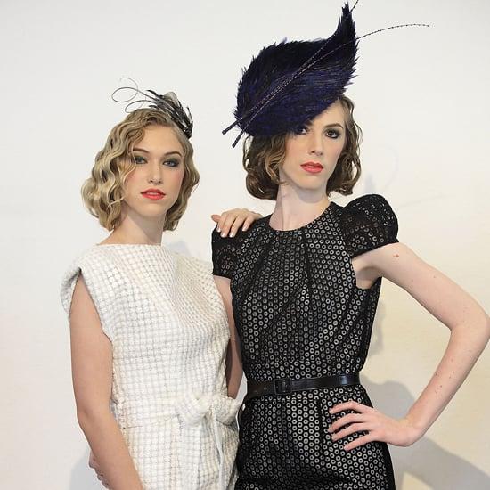 British Luxury Fashion Brands to Watch