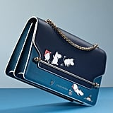 Strathberry X Moomins Collection