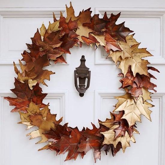 Best Fall Wreaths