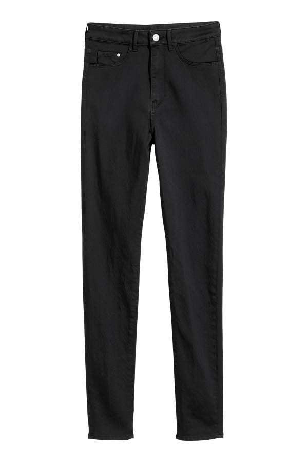0c246c89f9d24 Best Skinny Jeans by Body Type   POPSUGAR Fashion