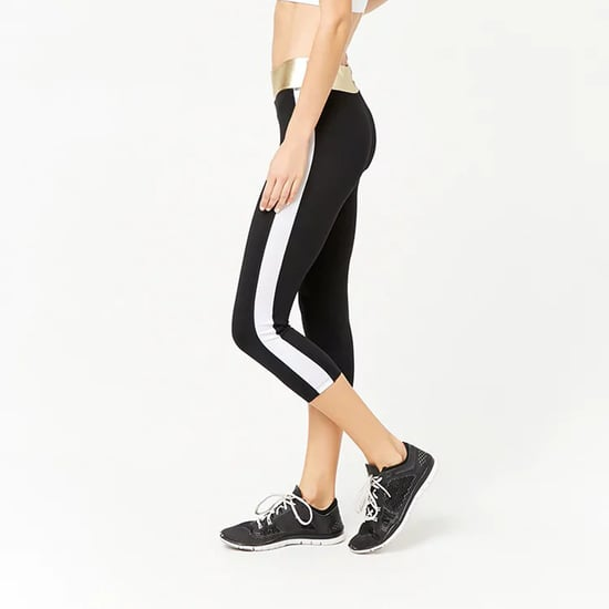Cheap Workout Pants