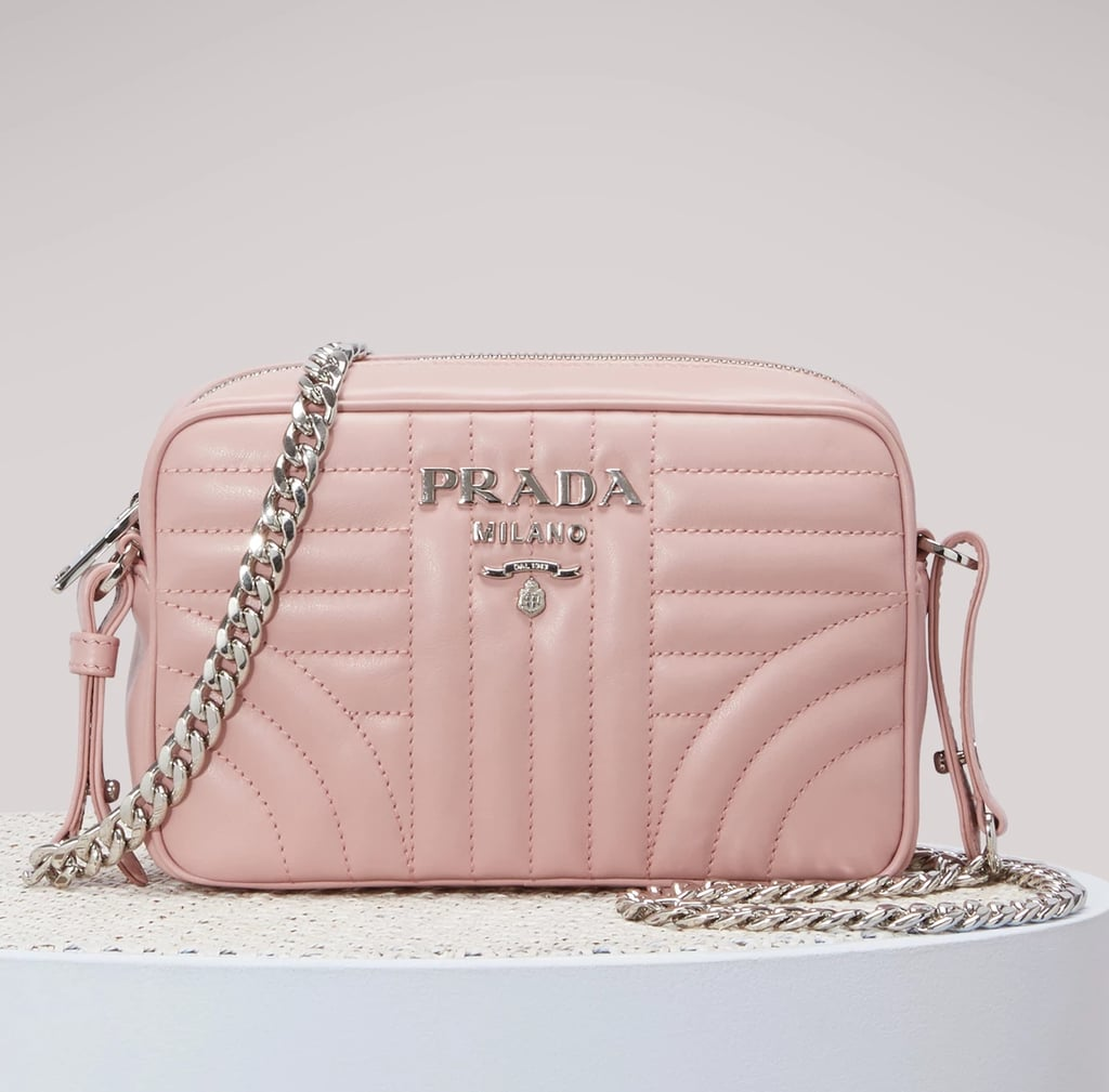 0641d5e2e082 Prada Diagramme Small Crossbody Bag | Best Crossbody Bags 2018 ...