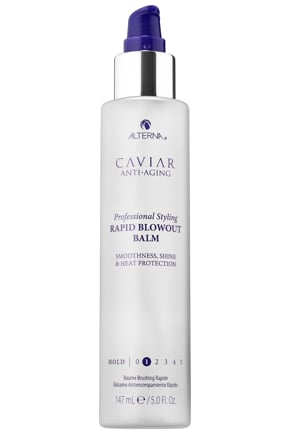 Alterna Haircare Caviar Anti-Aging Rapid Blowout Balm