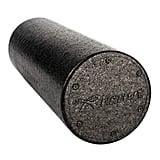 Reehut Foam Roller