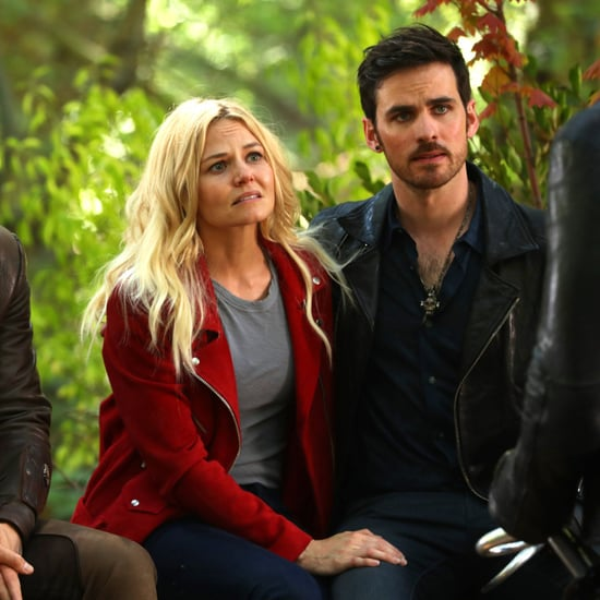 When Will Once Upon a Time Season 7 Be on Netflix?