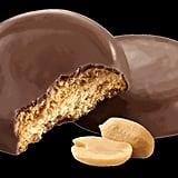 Peanut Butter Patties/Tagalongs