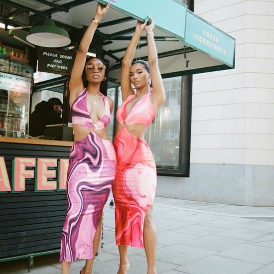 How Black-Owned Brand Farai London Won Love Island 2021