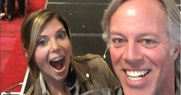 yancey chat A photo posted by scott yancey (@scott_yancey) on apr 6, 2016 at 5:02pm pdt you've seen scott and amie yancey on a&e's flipping vegas, laughed at their  chat with us on facebook messenger .