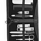 10-Piece Grooming Set
