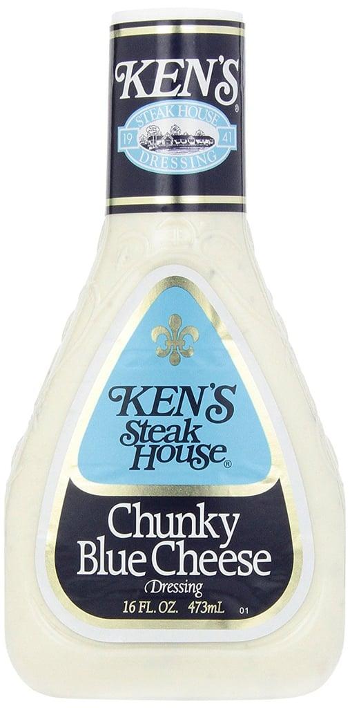 Ken's Steak House Chunky Blue Cheese