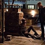 Daredevil Season 2 Pictures