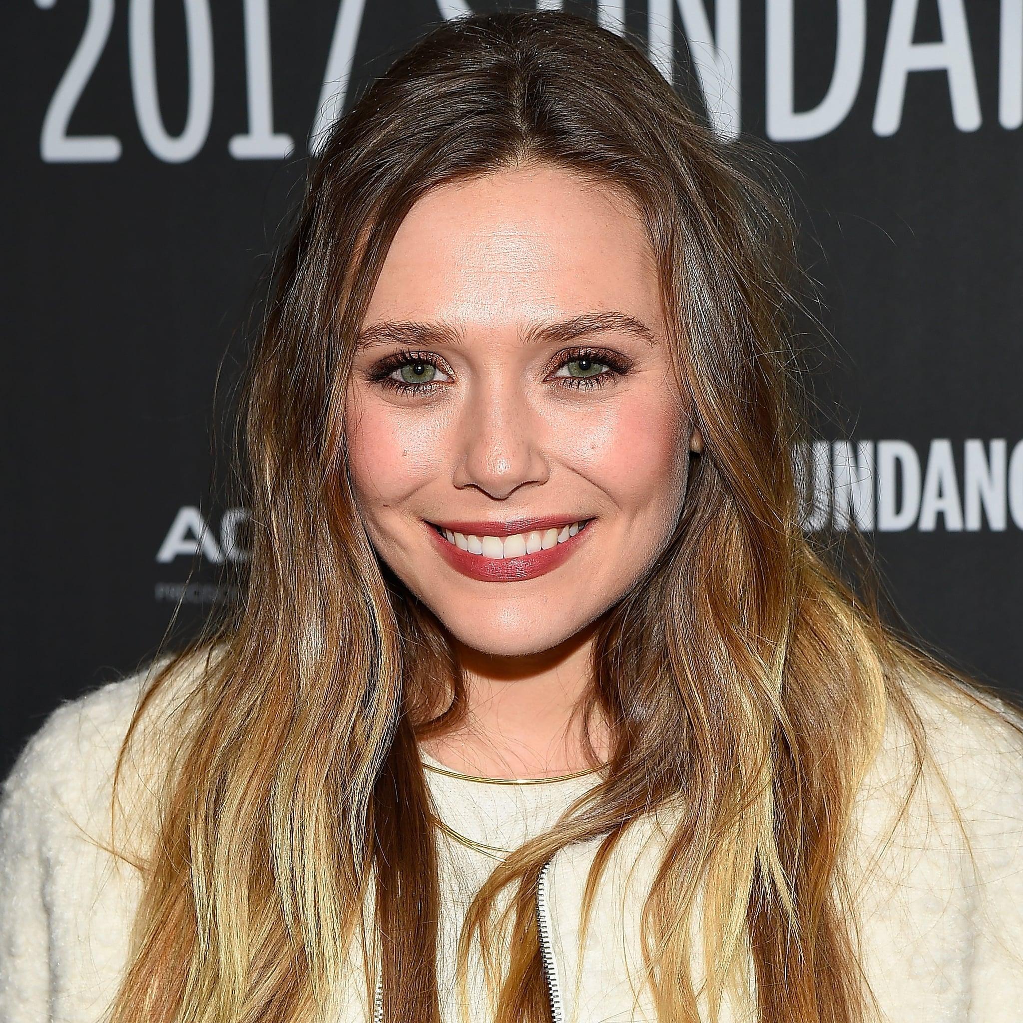 Sundance Film Festival Hair And Makeup 2017 Popsugar Beauty Australia