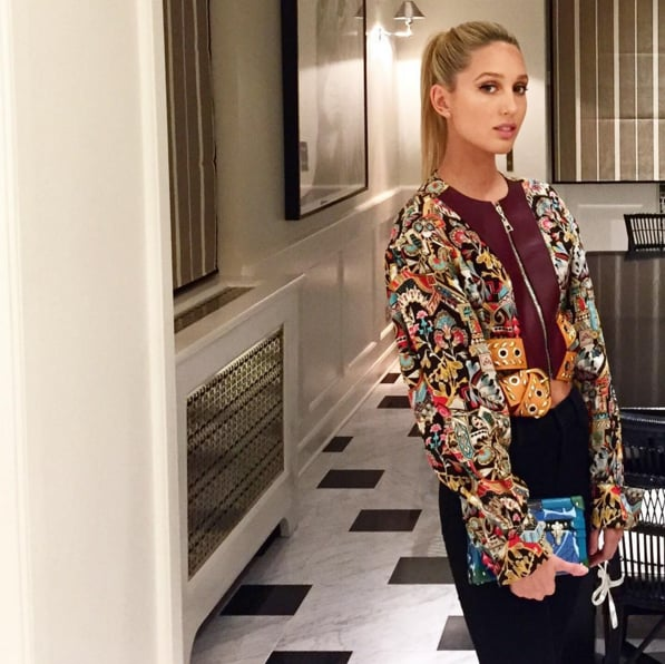 Who Is Princess Maria-Olympia of Greece?