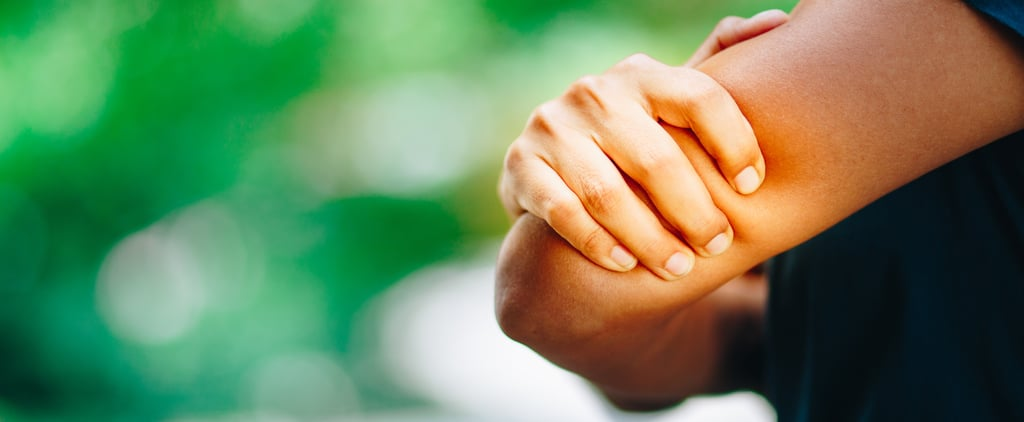 Simple Ways to Ease Tendonitis Pain at Home