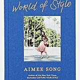 Aimee Song: World Of Style ($32.79, originally $36.43)