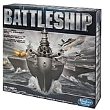 Battleship by Hasbro Games