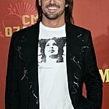 Jake Owen in 2007