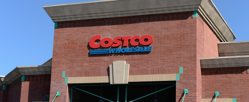 Costco Is Honoring Vets and Military Members With an Epic Event