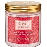 L'Occitane Roses et Reines