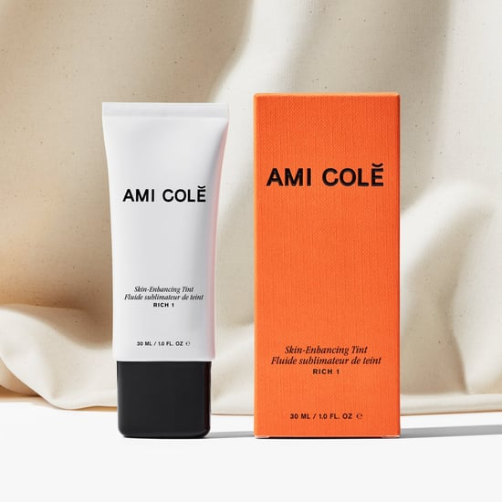 Beauty Products to Try the Skinimalism Trend