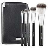 Compact Brushes