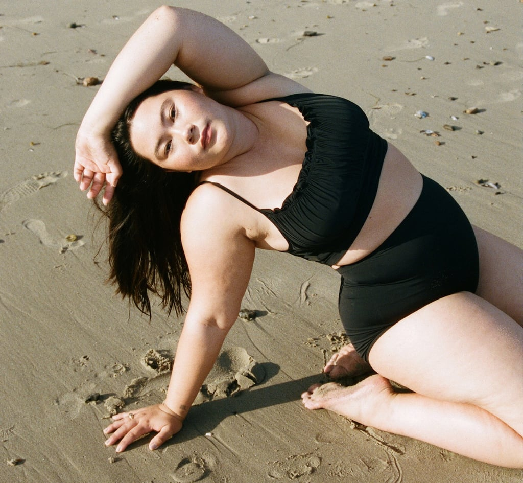 Best Supportive Swimsuits With Underwire For Any Size 2021