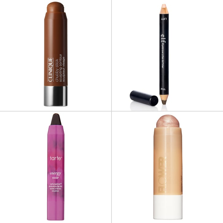 Crayon Beauty Products